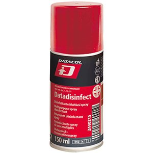 Z440215 Datadisinfect Disinfettante Spray Datacol 150ml
